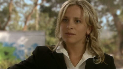 Kirsten Gannon in Neighbours Episode 5452