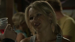 Steph Scully in Neighbours Episode 5453