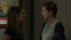 Rachel Kinski, Susan Kennedy in Neighbours Episode 5455
