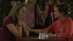 Miranda Parker, Susan Kennedy in Neighbours Episode 5461