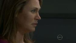 Miranda Parker in Neighbours Episode 5461