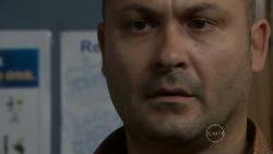 Steve Parker in Neighbours Episode 5461