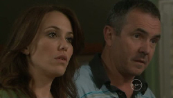 Libby Kennedy, Karl Kennedy in Neighbours Episode 5465