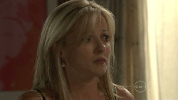 Samantha Fitzgerald in Neighbours Episode 5465