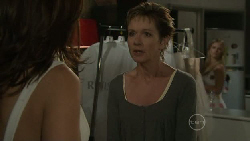 Rebecca Napier, Susan Kennedy in Neighbours Episode 5465