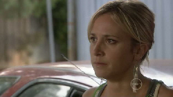 Kirsten Gannon in Neighbours Episode 5467