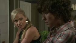 Nicola West, Bridget Parker in Neighbours Episode 5468