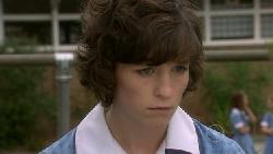 Bridget Parker in Neighbours Episode 5469