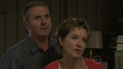 Karl Kennedy, Susan Kennedy in Neighbours Episode 5470
