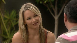 Steph Scully in Neighbours Episode 5470