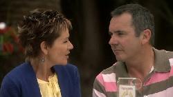 Susan Kennedy, Karl Kennedy in Neighbours Episode 5470
