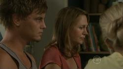 Ned Parker, Miranda Parker in Neighbours Episode 5471