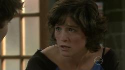 Declan Napier, Bridget Parker in Neighbours Episode 5471