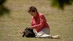 Susan Kennedy in Neighbours Episode 5472