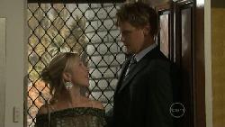 Kirsten Gannon, Ned Parker in Neighbours Episode 5472