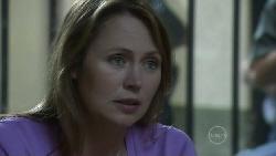 Miranda Parker in Neighbours Episode 5474