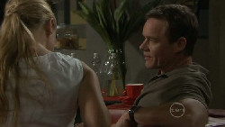 Elle Robinson, Paul Robinson in Neighbours Episode 5474