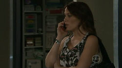 Libby Kennedy in Neighbours Episode 5474