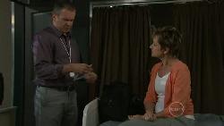 Karl Kennedy, Susan Kennedy in Neighbours Episode 5476