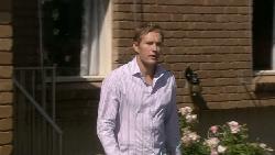 Dan Fitzgerald in Neighbours Episode 5476