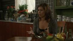 Rebecca Napier in Neighbours Episode 5479