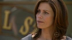 Rebecca Napier in Neighbours Episode 5480