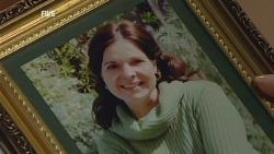 Jill Ramsay in Neighbours Episode 5966