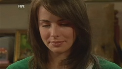 Kate Ramsay in Neighbours Episode 5966