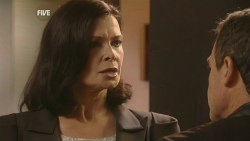 Diana Marshall, Paul Robinson in Neighbours Episode 5995