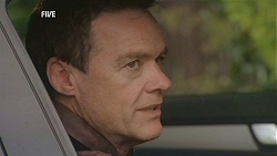 Paul Robinson in Neighbours Episode 5997