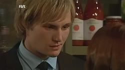 Andrew Robinson, Summer Hoyland in Neighbours Episode 5998
