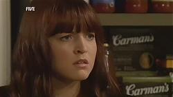 Summer Hoyland in Neighbours Episode 5998