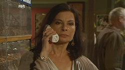 Diana Marshall in Neighbours Episode 5999