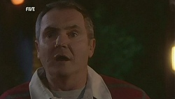 Karl Kennedy in Neighbours Episode 6000
