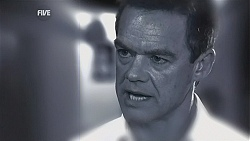 Paul Robinson in Neighbours Episode 6001