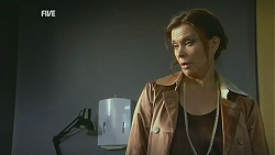 Diana Marshall in Neighbours Episode 6001