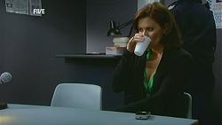 Rebecca Napier in Neighbours Episode 6002