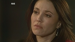 Libby Kennedy in Neighbours Episode 6004