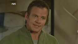 Michael Williams in Neighbours Episode 6008