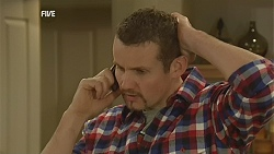 Toadie Rebecchi in Neighbours Episode 6010