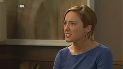 Sonya Mitchell in Neighbours Episode 6010