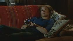 Sonya Mitchell in Neighbours Episode 6011