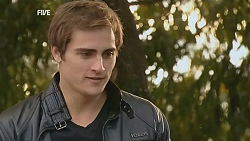 Kyle Canning in Neighbours Episode 6012