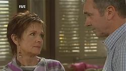 Susan Kennedy, Karl Kennedy in Neighbours Episode 6012