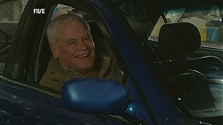 Lou Carpenter in Neighbours Episode 6013