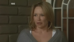 Steph Scully in Neighbours Episode 6013