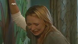 Steph Scully in Neighbours Episode 6014