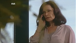 Diana Marshall in Neighbours Episode 6016