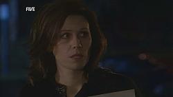 Rebecca Napier in Neighbours Episode 6016
