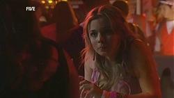 Summer Hoyland, Natasha Williams in Neighbours Episode 6017